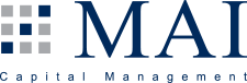 MAI Capital Management logo